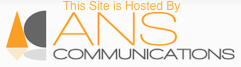 Site Hosted by ANS Hosting